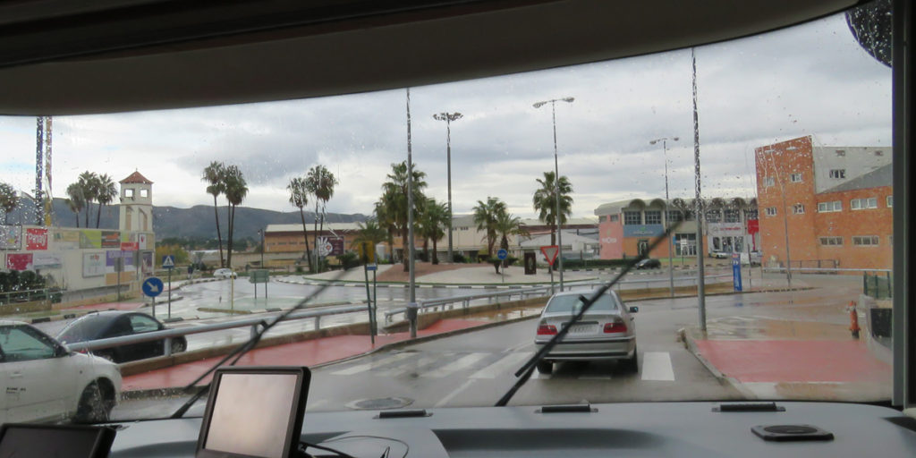 arriving-ontinyent-13
