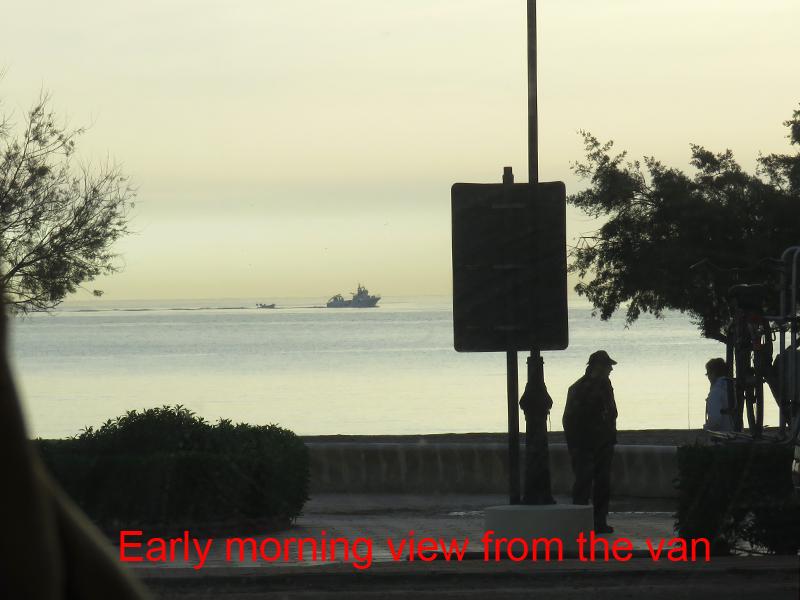 01 Roquetas de Mar