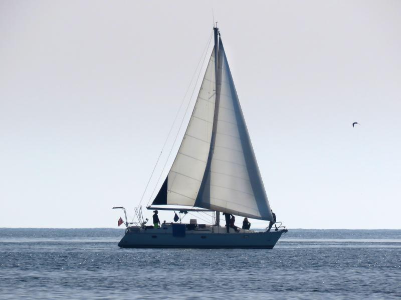 07 Roquetas de Mar