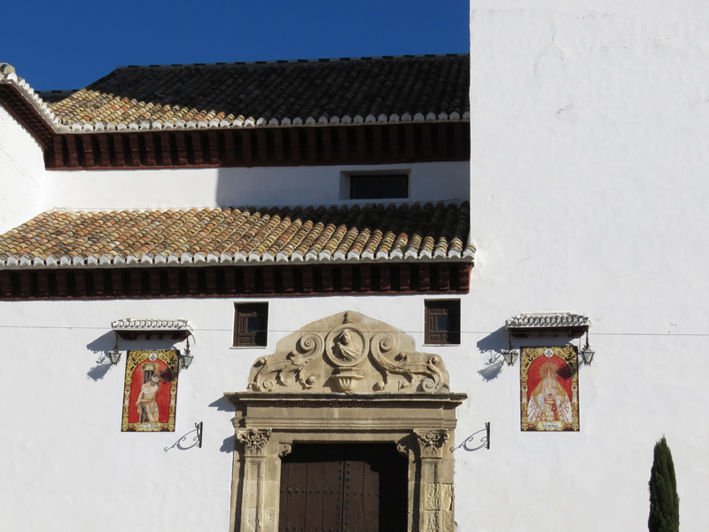11 Granada