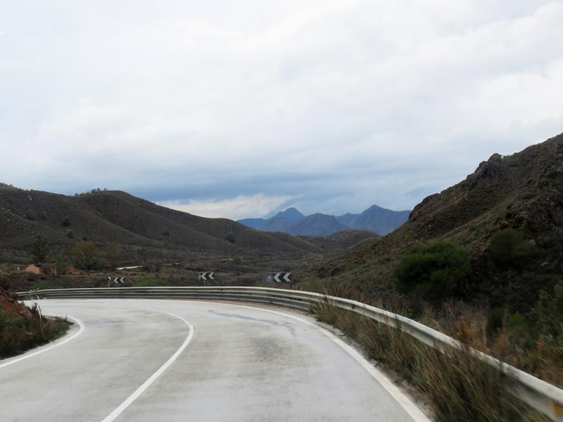 16c Journey to Vera