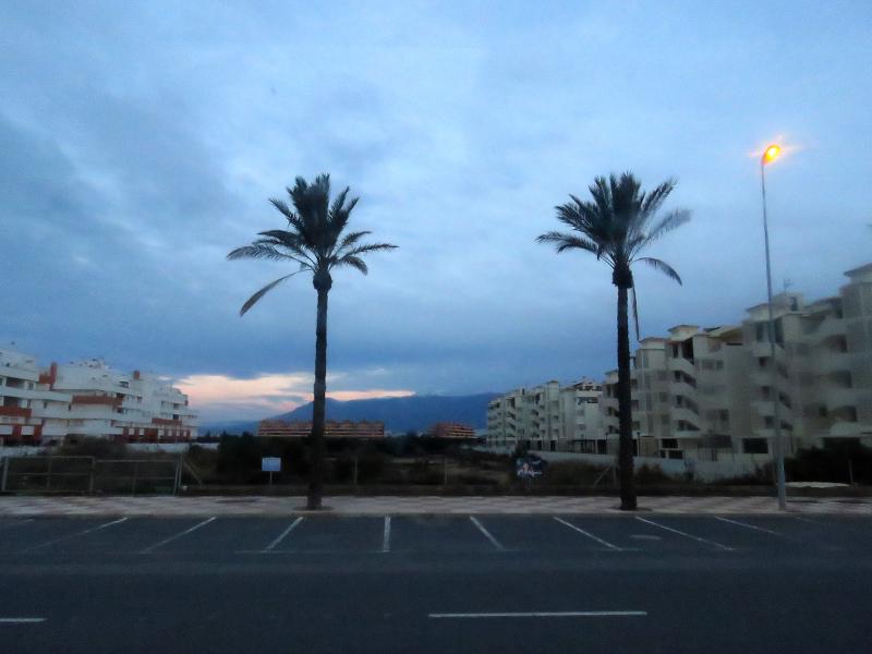 3 Las Marinas