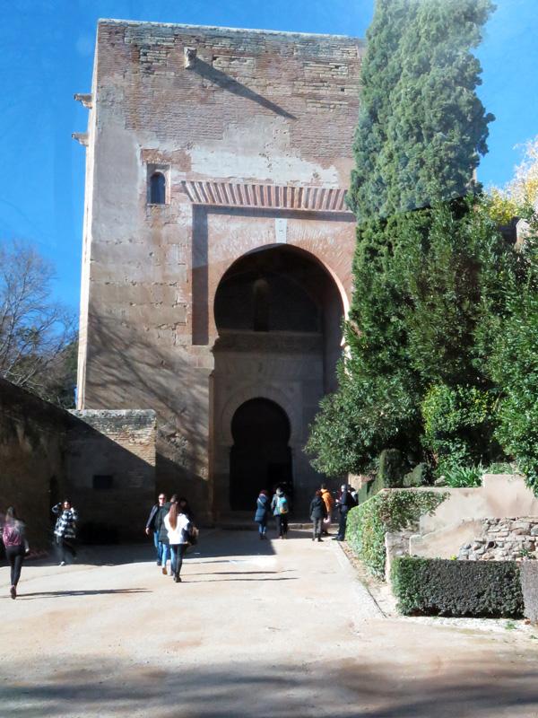 6 Granada