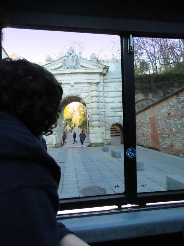 7 Granada