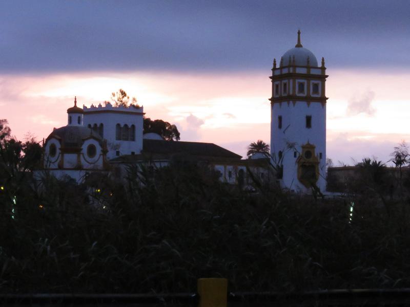 01 Seville