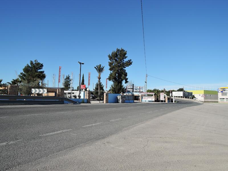 02 Murcia