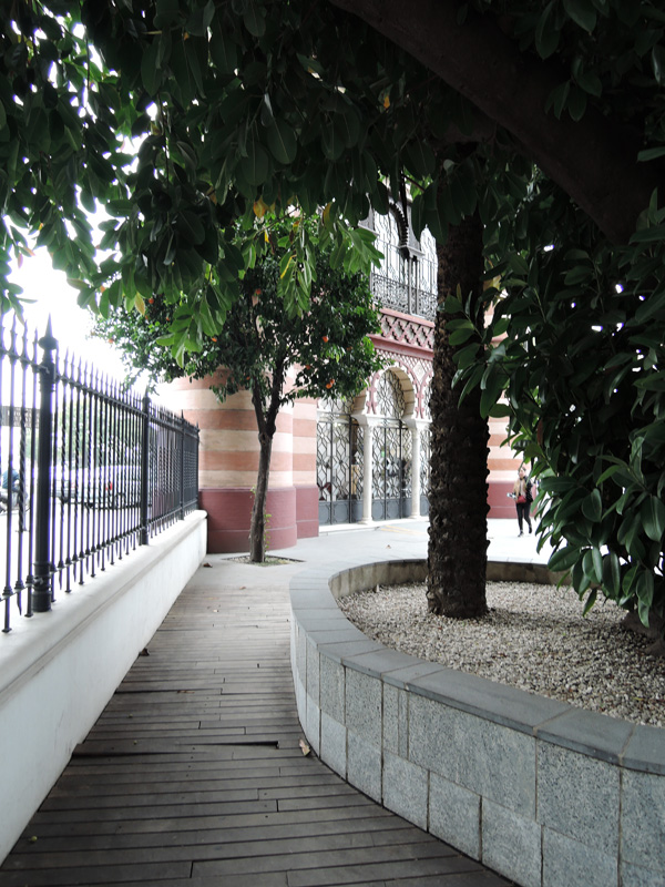 02 Seville