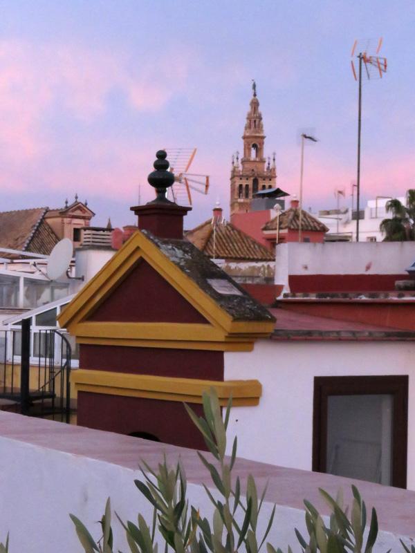 03 Seville