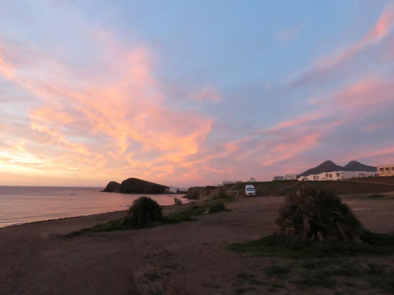 04 Isleta del Moro