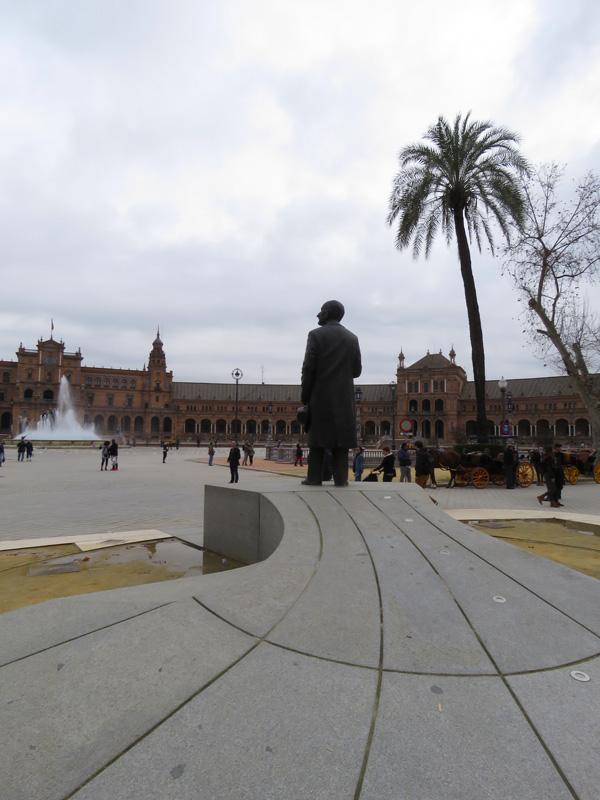 04 Seville