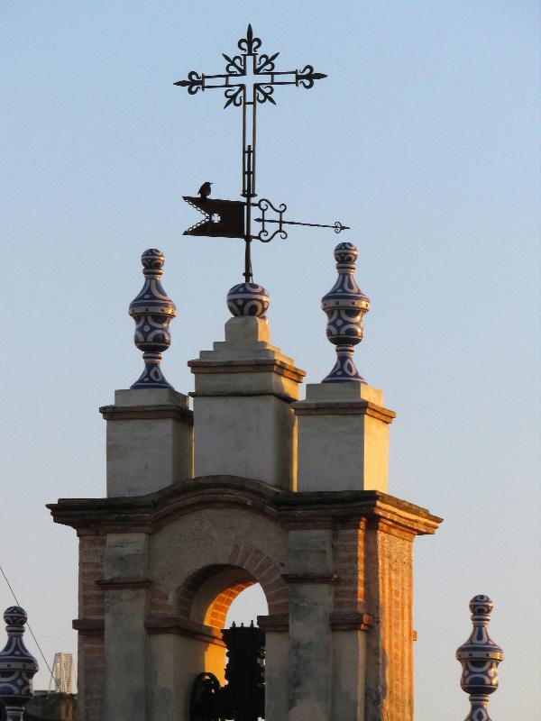 04a Seville