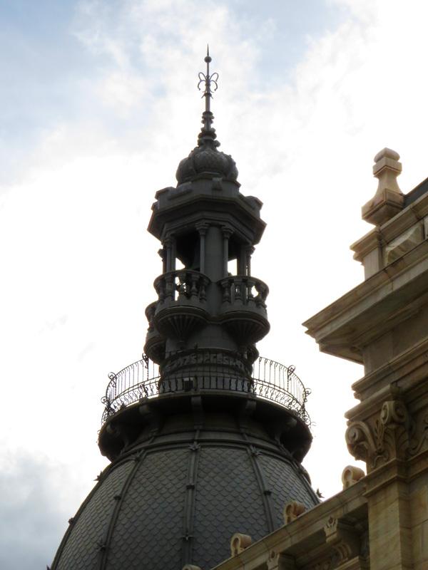 05 Cartagena