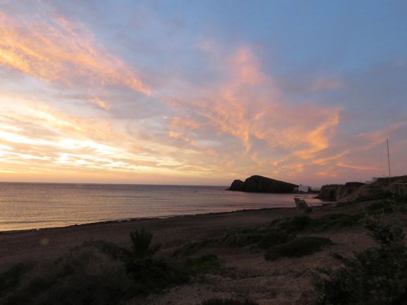 05 Isleta del Moro