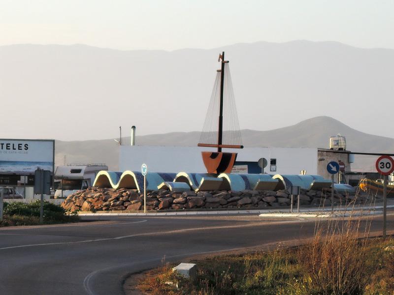 06 Cabo de Gata