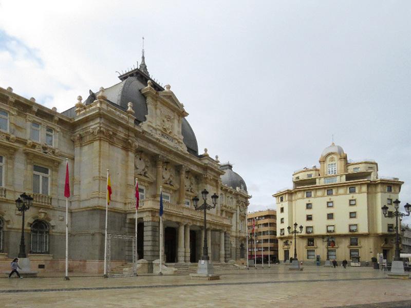 06 Cartagena