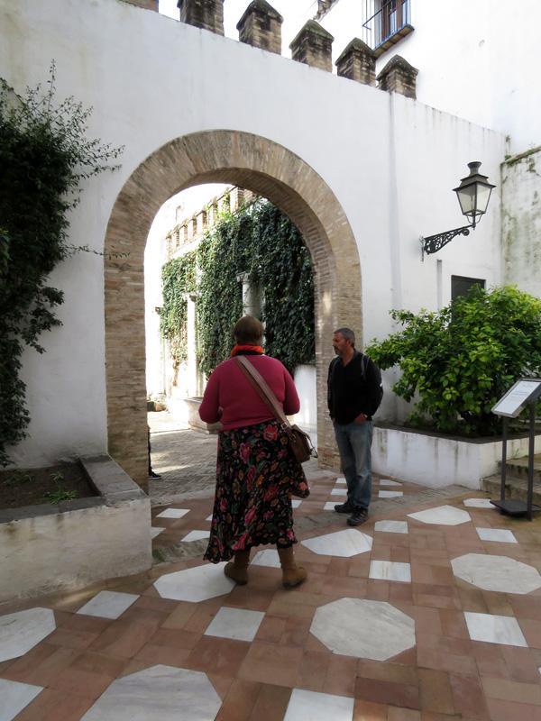 06 Seville