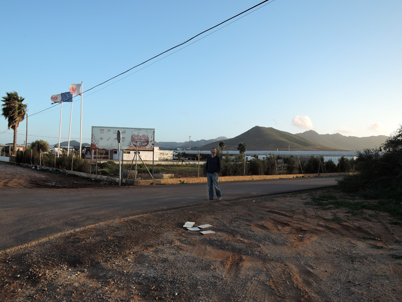 07 Cabo de Gata