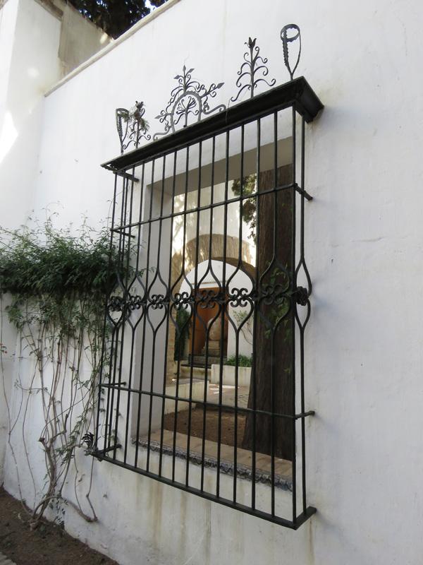 07 Seville