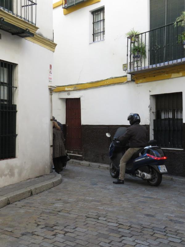 08 Seville