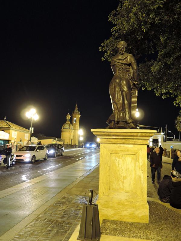 09 Seville