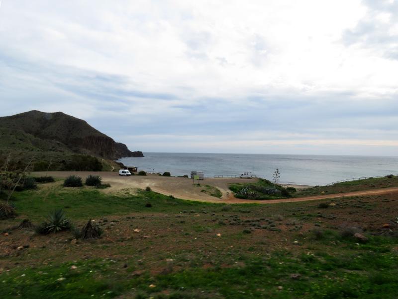 11 Isleta del Moro