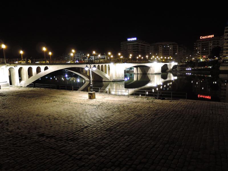 14 Seville