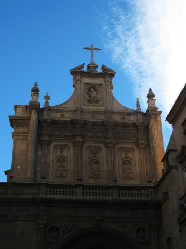 17b Murcia