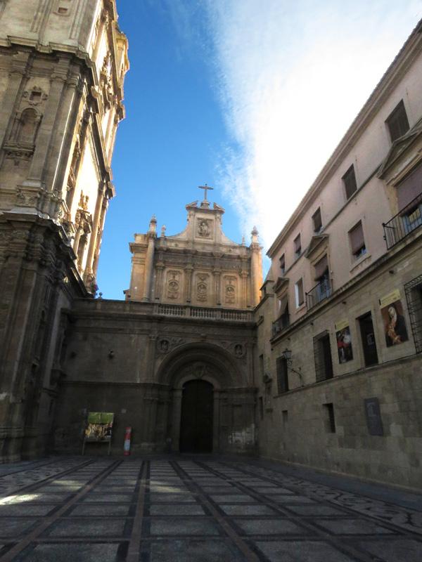17d Murcia