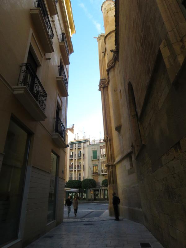 19a Murcia
