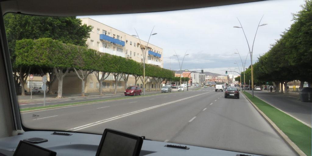 19b Journey to Alba