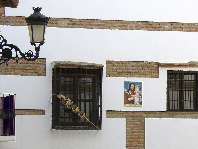 25t Guadix