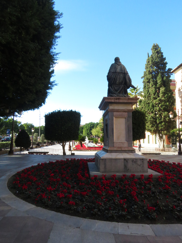26 Murcia