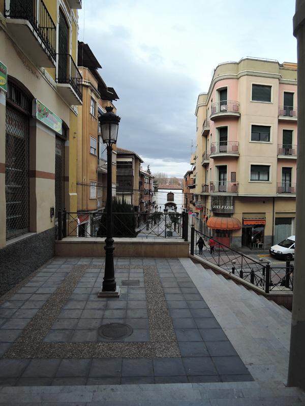 26a Guadix