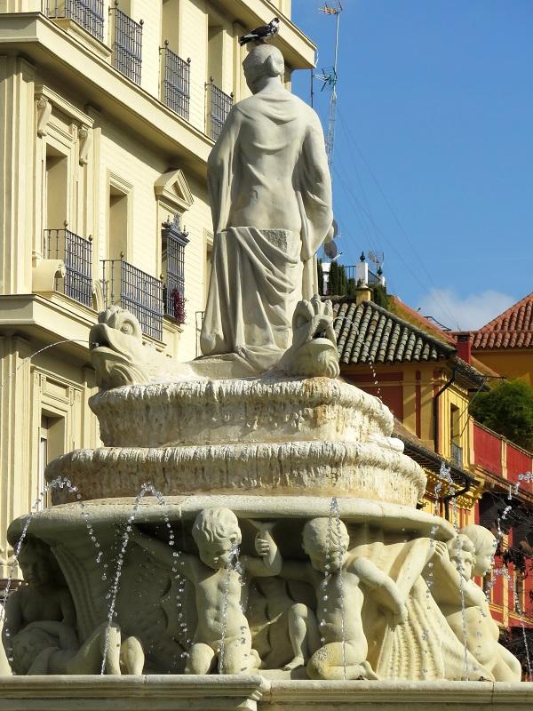 31 Seville