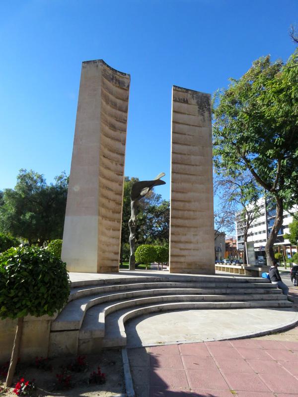 38a Murcia
