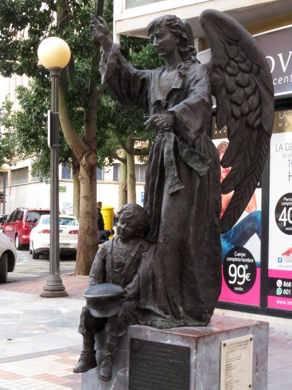 52 Cartagena