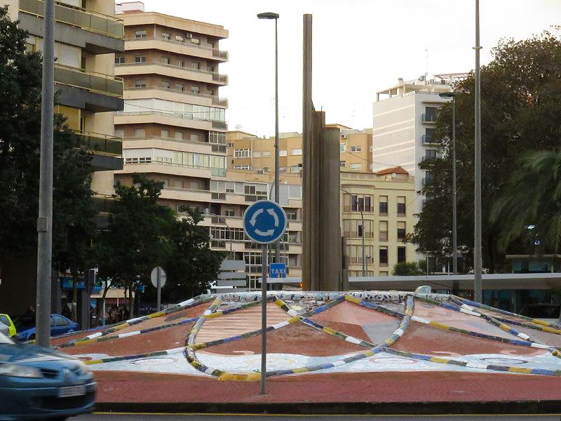 54 Cartagena