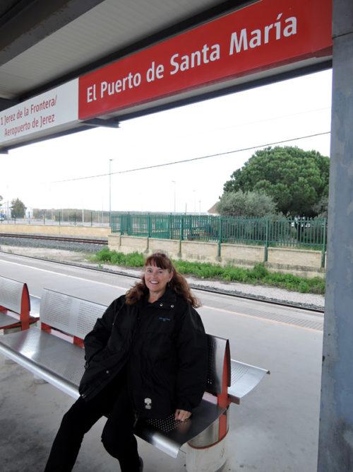 01 El Puerto de Santa Maria