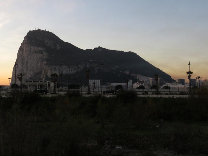 01 Gibraltar