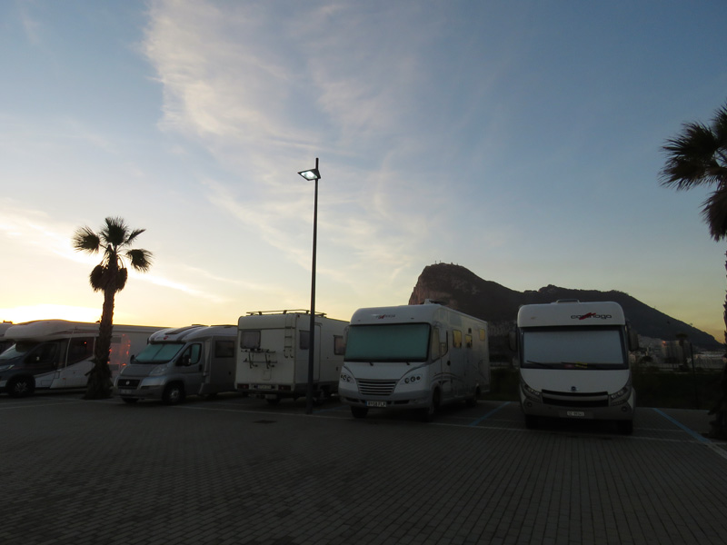 03 Gibraltar
