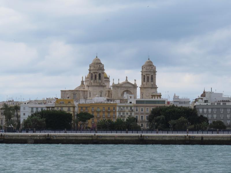 14th march el puerto de santa maria cadiz spain - Puerto santa maria cadiz ...