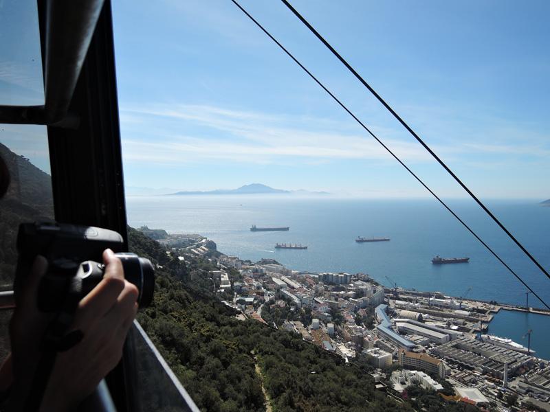 05 Gibraltar