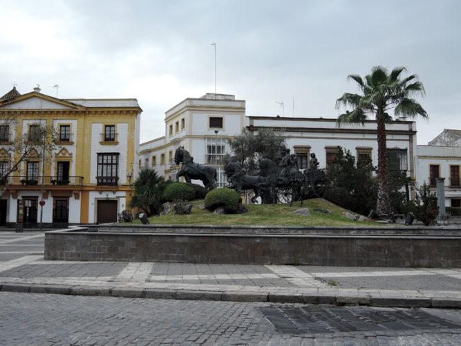 06 Jerez