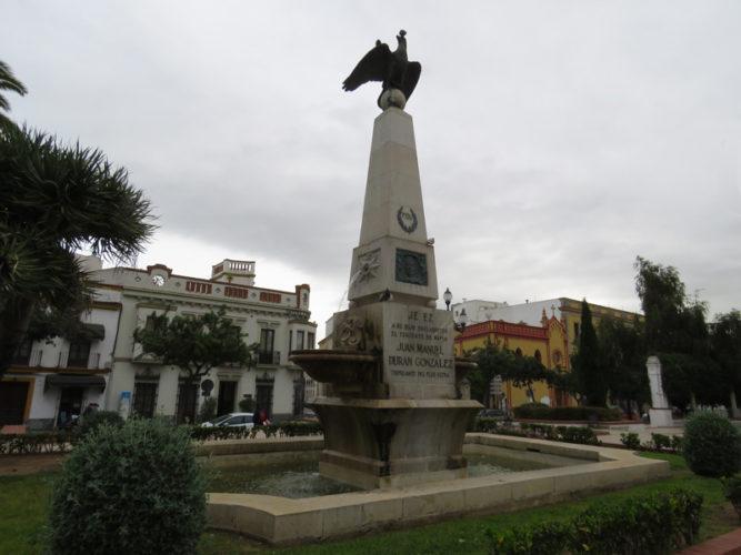 07 Jerez