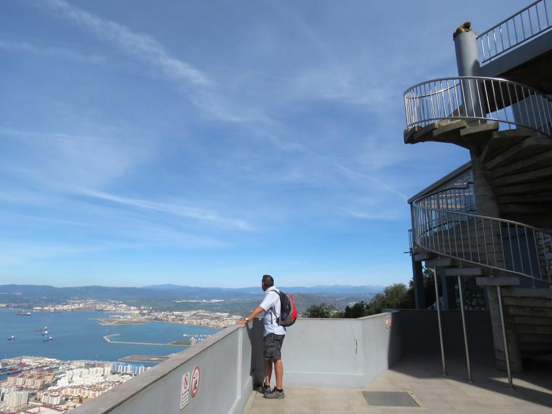 07a Gibraltar