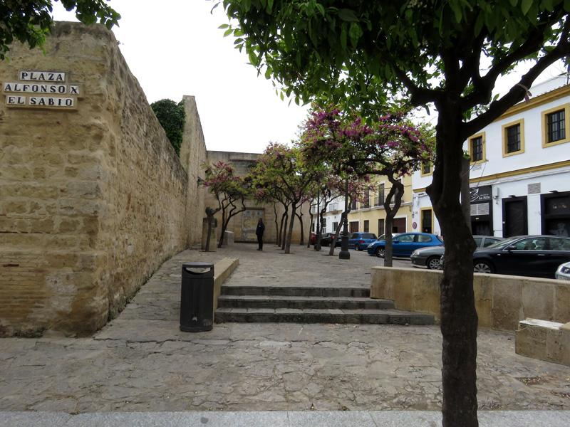 10a El Puerto de Santa Maria
