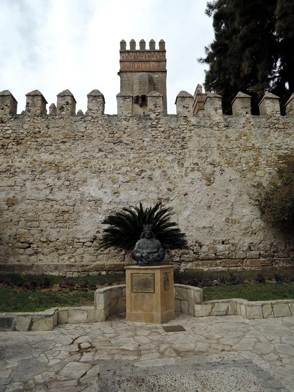 11 El Puerto de Santa Maria