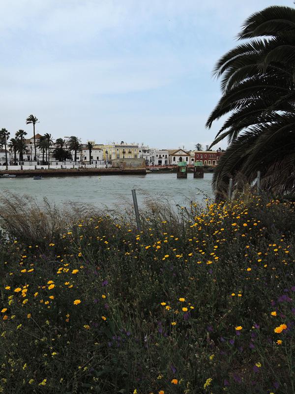 15 El Puerto de Santa Maria
