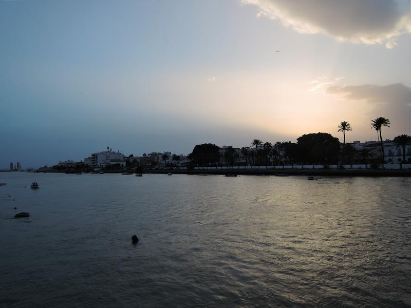 23 El Puerto de Santa Maria