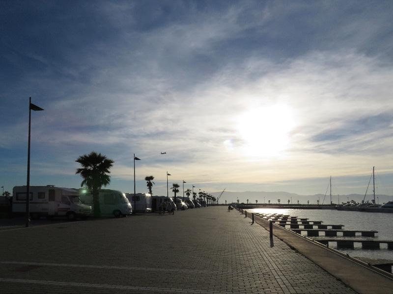 28 Gibraltar